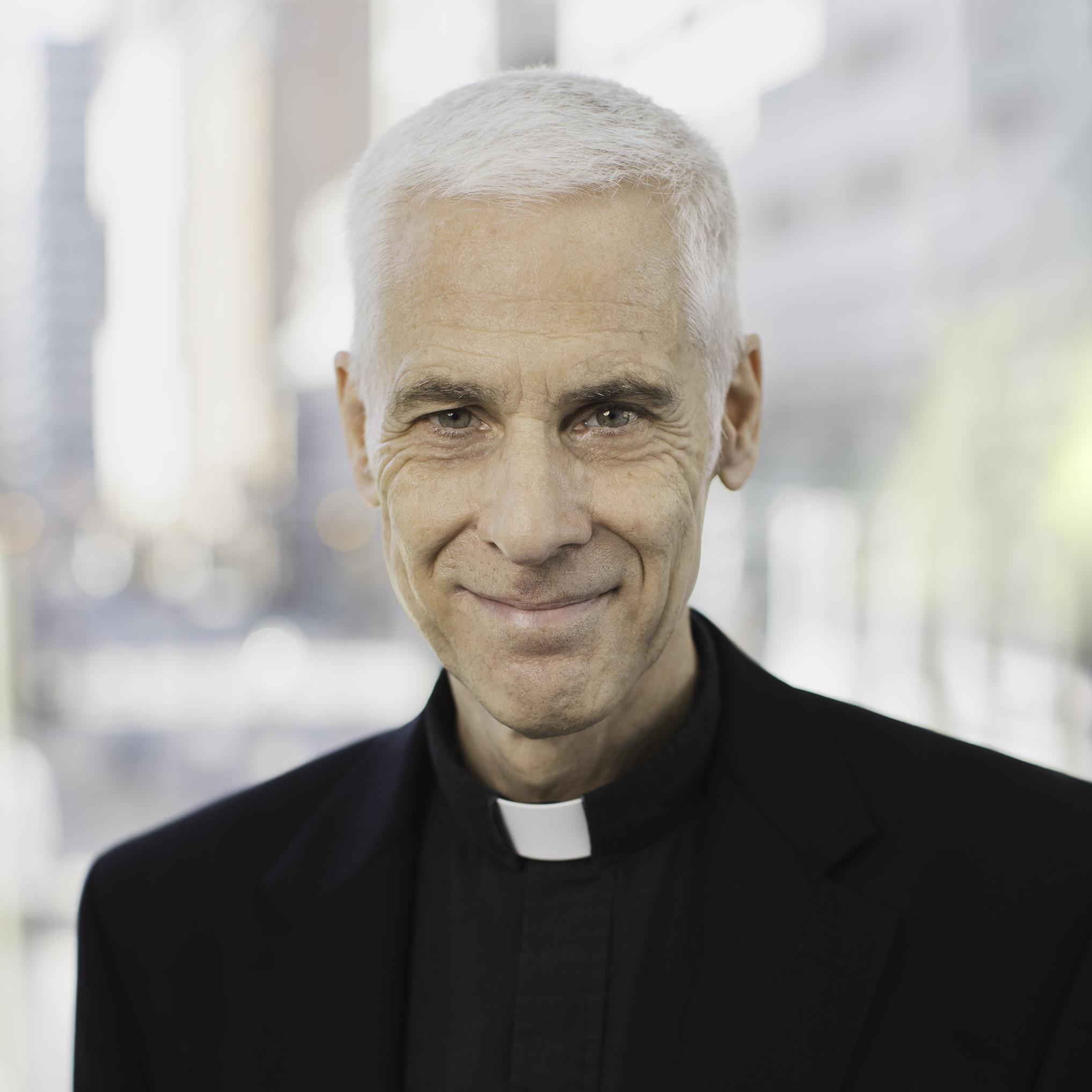 Fr Steve Angi_Square