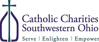 Catholic Charities of Southwest Ohio