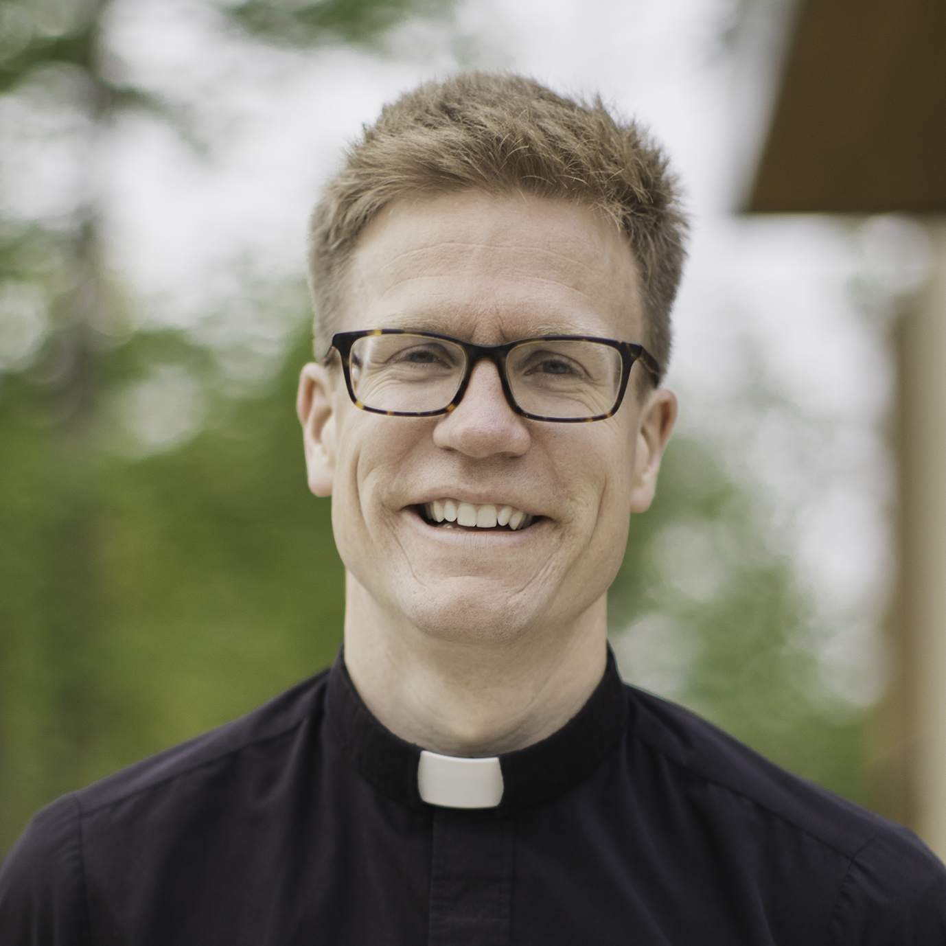 Fr. Ethan Moore_square