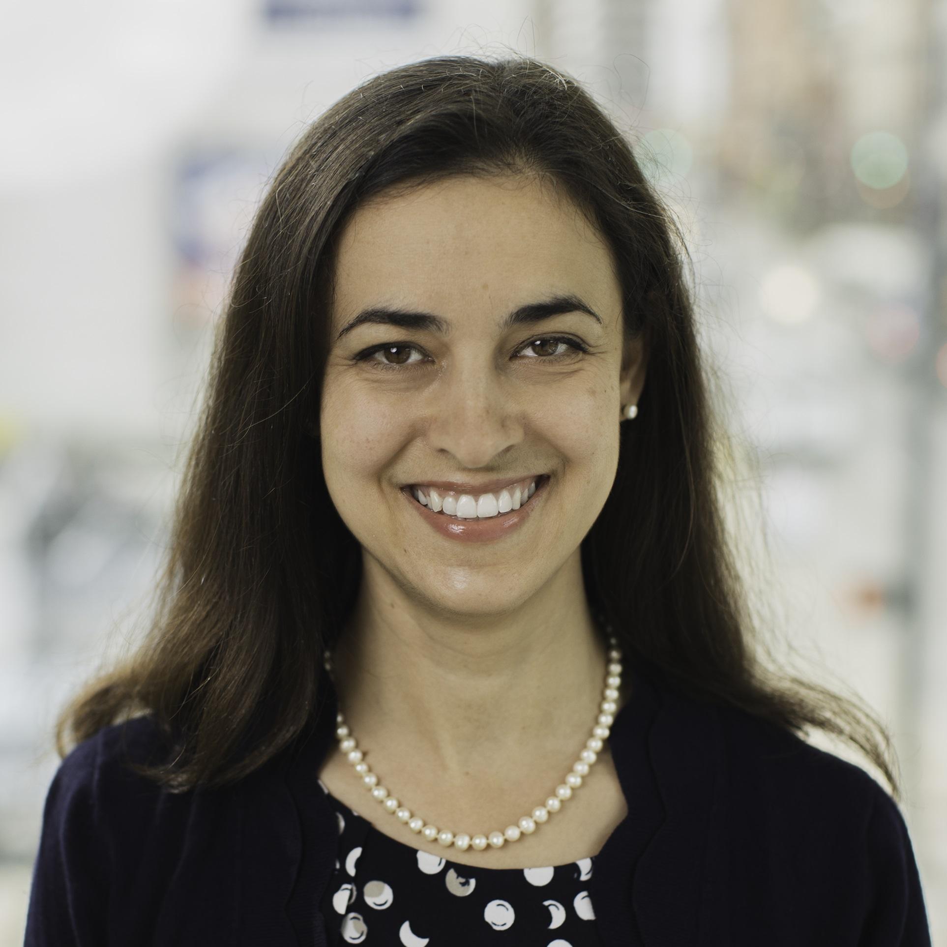Adriana Vasquez_square