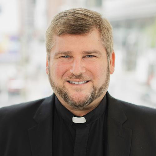 Fr-Andrew-Umberg