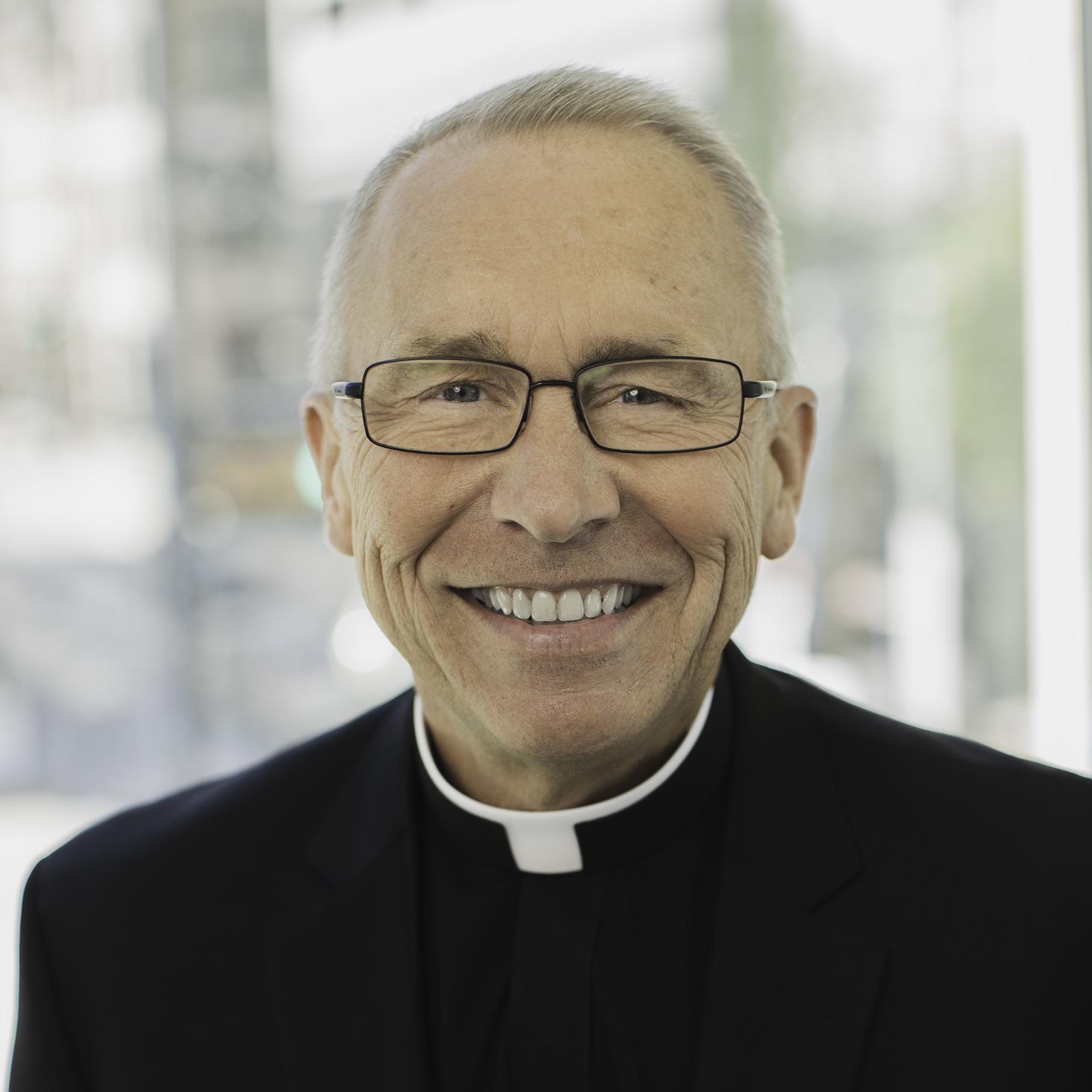 Fr Jan Schmidt_square