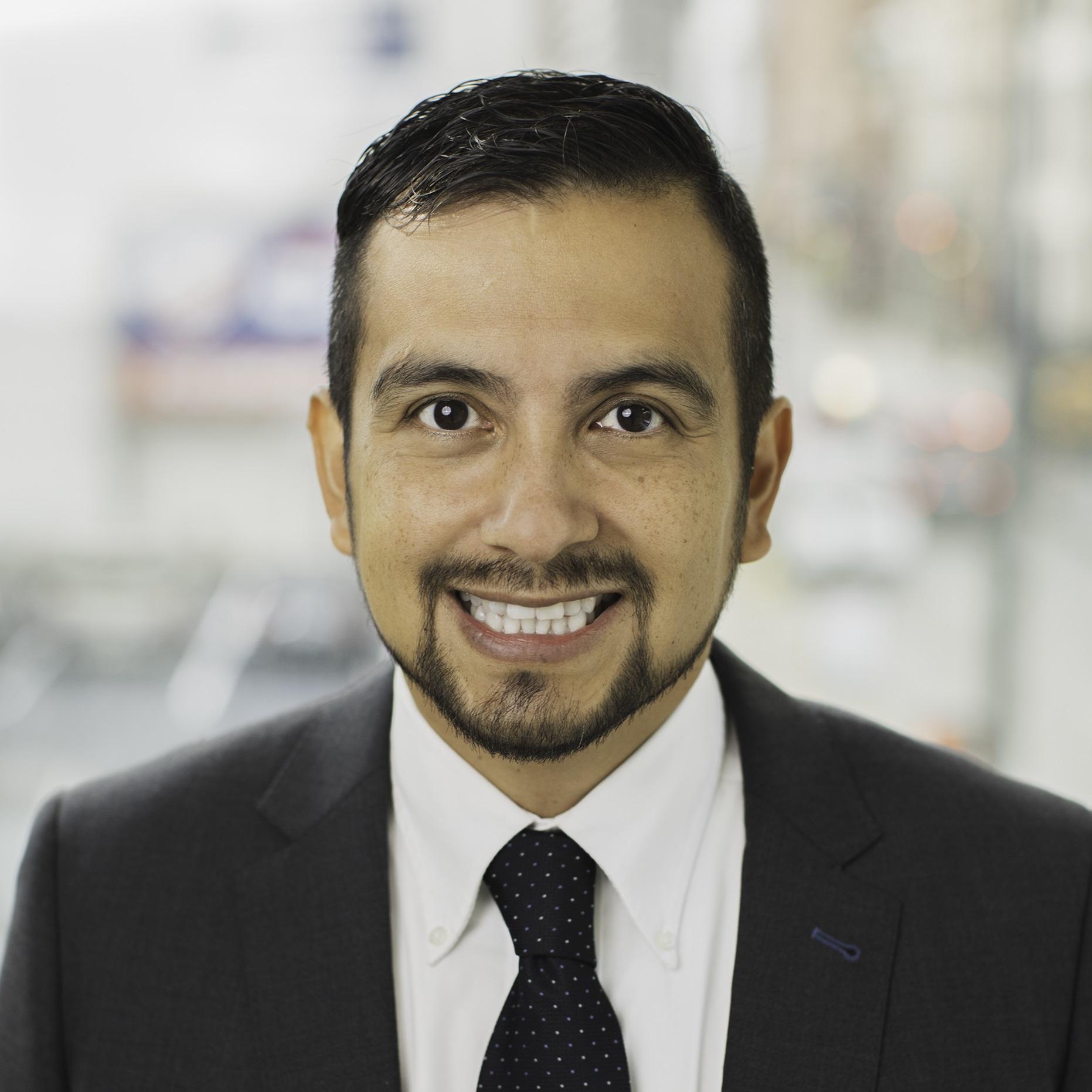 Samuel Vasquez_square