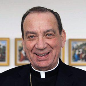 Archbishop-Dennis-Schnurr-300x300