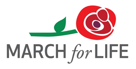 Live-Stream March for Life Event