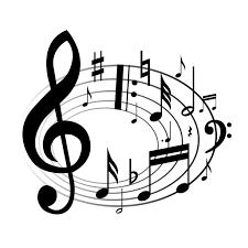 Pastoral Musicians' Evening of Renewal
